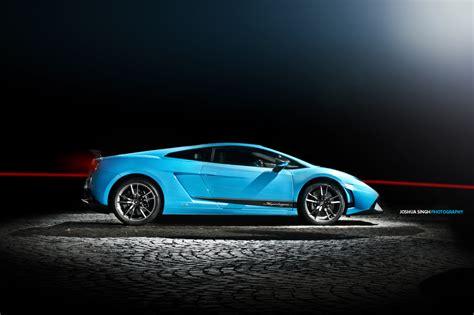 Baby Blue Lamborghini Gallery Baby Blue Lamborghini Superleggera Lp570 4