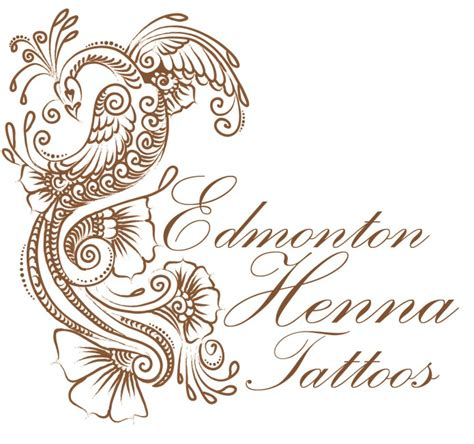 henna tattoo edmonton introducing edmonton henna tattoos seven deadly sins