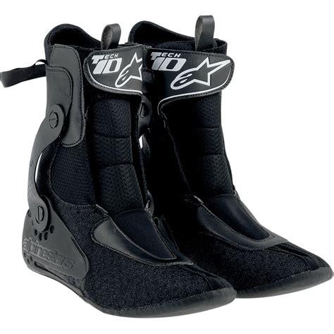 motocross boots for sale australia 100 alpinestar tech 3 motocross boots alpinestars