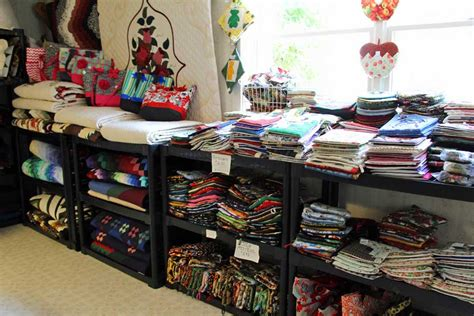 Pa Quilt Shops by Country Farm Amish Quilt Shop Amish Farm Stay