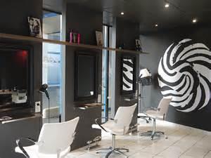 d 233 coration du salon de coiffure lollypop avenue patton 224