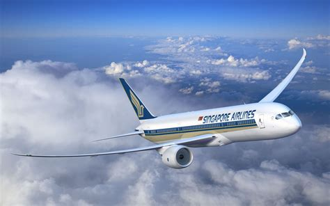 Air Di Singapore singapore airlines wallpapers 1920x1201 207566