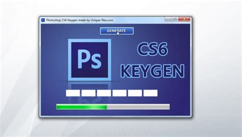 photoshop cs6 full version with key photoshop cs6 key generator adobe photoshop cs6 keygen