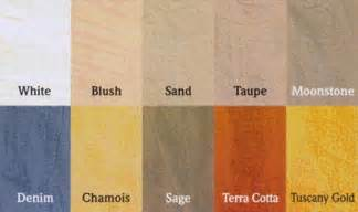Tuscan Bathroom Decorating Ideas Gallery For Gt Tuscan Style Paint Colors