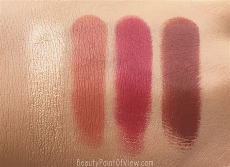 new colourpop goodies point of view
