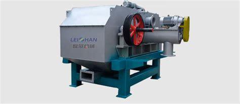 pulp paper washing high speed paper pulp washing machine advantages