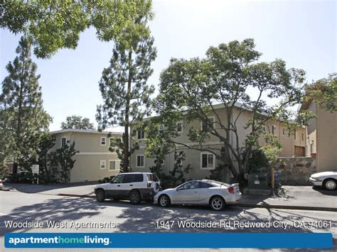 woodside west apartments redwood city ca apartments for