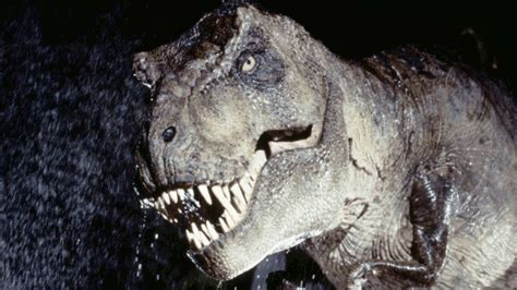 film bagus jurassic park you ll never guess how the dinosaur sounds in jurassic
