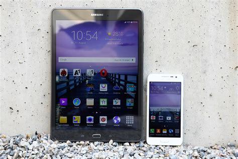 Samsung Tab A3 samsung galaxy tab a im praxistest a1blog