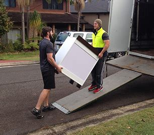 upholstery sutherland shire removalists sutherland shire removalist and storage company