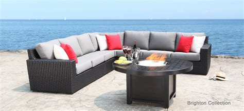 outdoor furniture style with stylish outdoor patio furniture