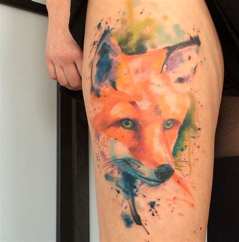 watercolor tattoos heilbronn 176 best inspirations images on