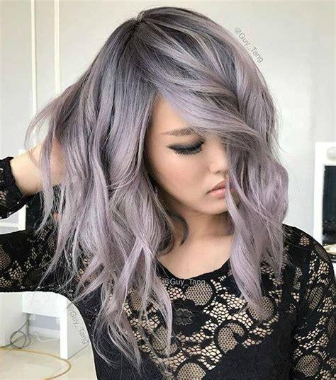 boje moderne 2017 pin boje kose on pinterest