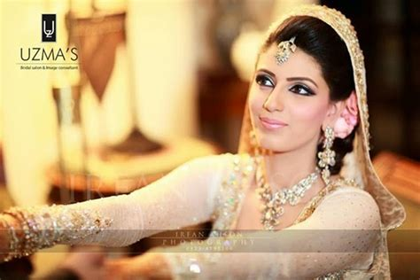 All Bridal Pics by New Bridal Makeup Ideas Beautiful Bridal Makeup Looks By