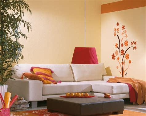 decoracion de pared muebles y decoraci 243 n de interiores decoraci 243 n de las