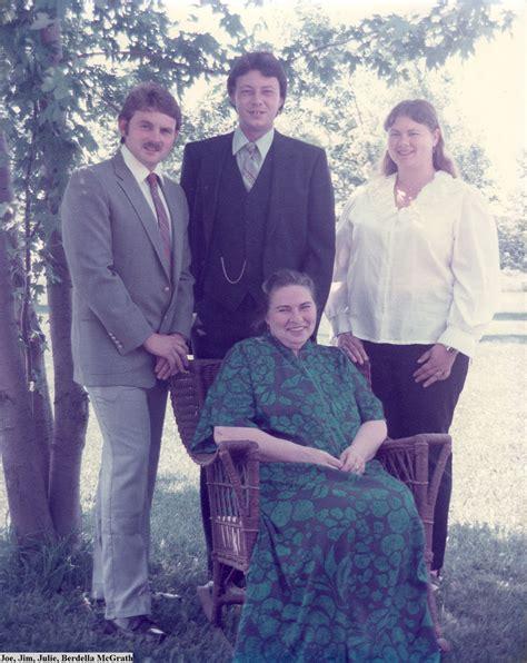 mcgrath funeral home berdella mcgrath obituary chilton wisconsin wieting