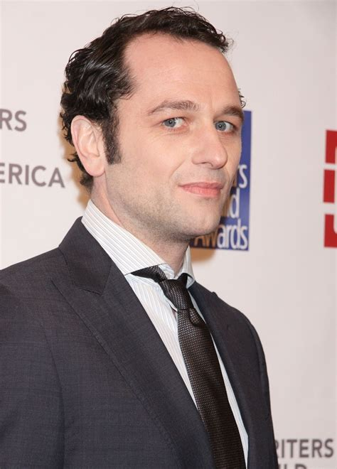 matthew rhys pictures matthew rhys picture 22 the 66th annual writer s guild