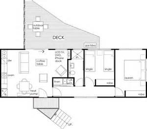 design plan floor plans freshwater lodges