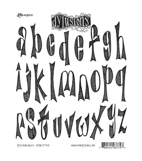 best 25 cool lettering ideas on pinterest cool writing