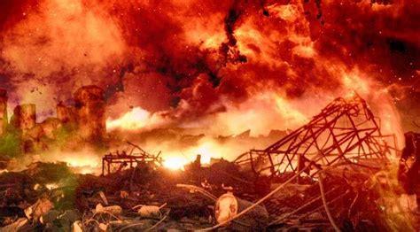 detik detik kiamat 3 pemicu kiamat bagi manusia menurut ilmuwan oxford