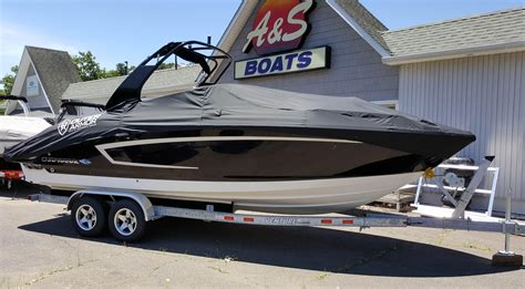 chaparral boats connecticut page 1 of 50 boats for sale in connecticut boattrader
