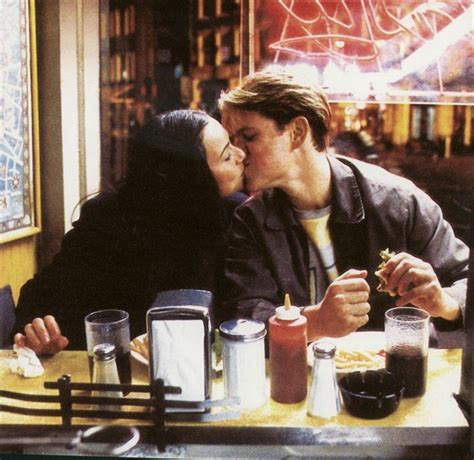 celebrity best kiss best movie kisses gallery popsugar celebrity australia