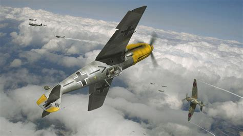 microsoft combat flight simulator 1 1 microsoft combat flight simulator hd wallpapers
