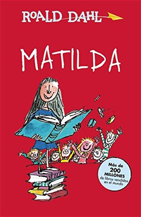 themes matilda book mini store gradesaver