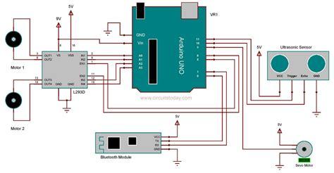 basic house wiring circuits wiring diagram