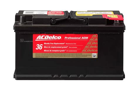 Best Car Battery Reviews and Guide   BestCarBattery.com