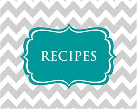printable recipe book cover template recipe book cover printable www pixshark com images