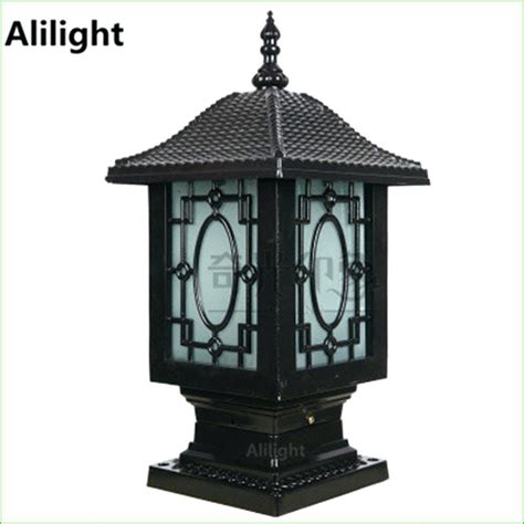 Commercial Outdoor Landscape Lighting Led Exterior Wall Commercial Outdoor Wall Lights
