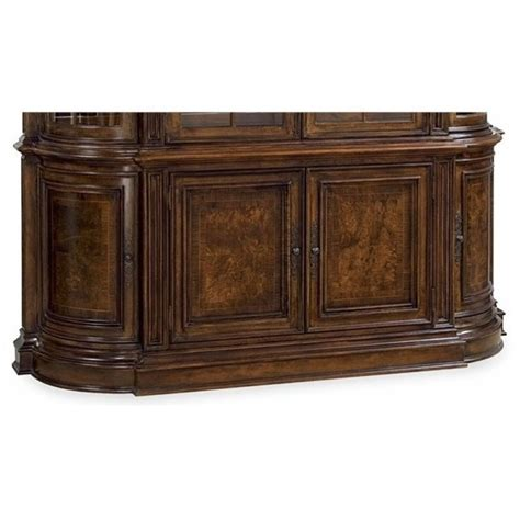Buffet Table L by Buffet Table Factory Brand Outlets