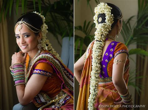hairstyles for tamil weddings stunning indian bridal hairstyles pinterest
