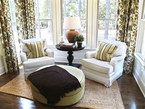 Overstuffed Chairs Cool And Cozy Chairs For Bedrooms Overstuffed Living Room Chairs