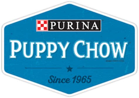 purina puppy chow recall purina puppy chow reviews ratings recalls ingredients
