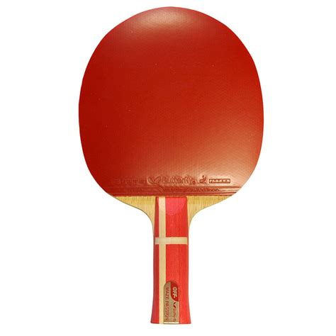 butterfly maze t tech table tennis bat with bryce