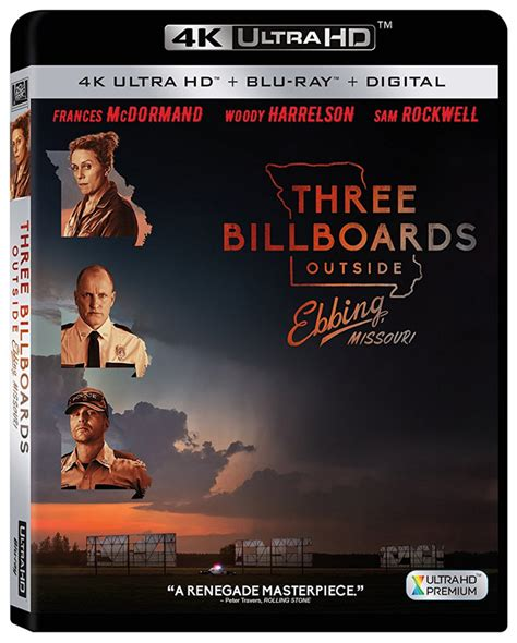 laste ned filmer a star is born 2018 three billboards outside ebbing missouri coming to 4k