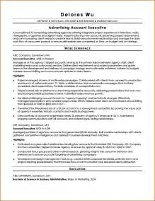 How To Write A Resume For Free by Resume Template Free Exles For Business Event Planning Throughout 81 Cool How To Make