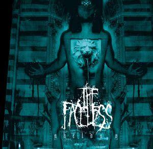 deathcore is life: the faceless akeldama [2006]