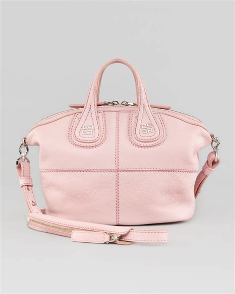 light pink crossbody purse bolsos de trapillo light pink handbags