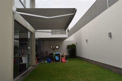 toldos retractiles mega toldos retractiles exclusivos para terrazas patios