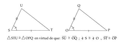 12. congruencia de tríangulos