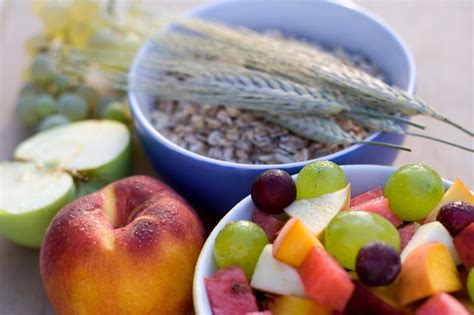 great south bay surgical associates best foods to eat for
