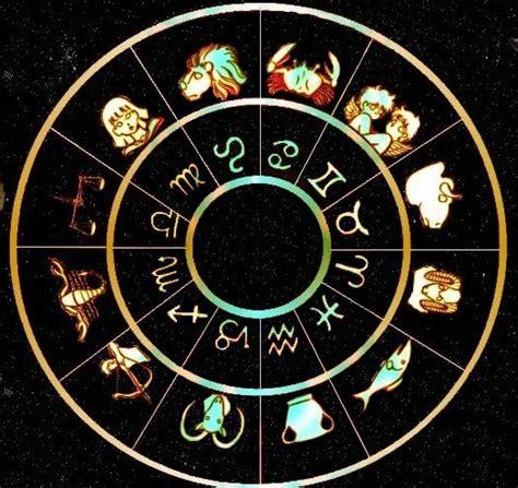 Entenda As Casas Astrol 243 Gicas Espiritualidade Esoterismo | 12 frases que definem os signos no mapa astral do