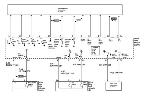 chion boat wiring diagram 2002 chion boat motor