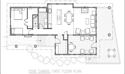 hunting shack floor plans small hunting cabin floor plans small hunting cabin