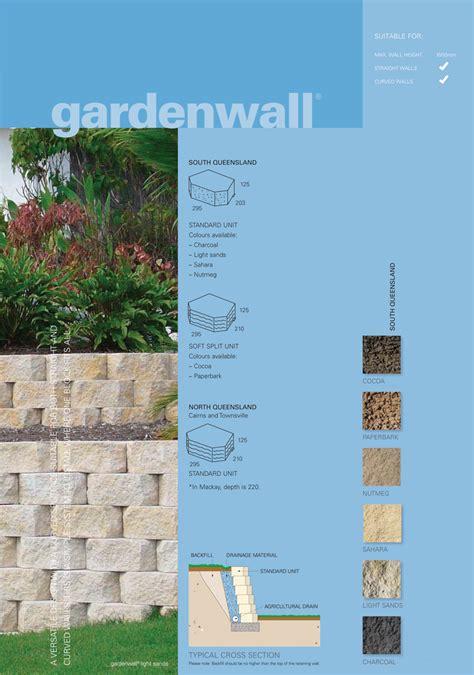 boral garden wall tilestonepaver compare save