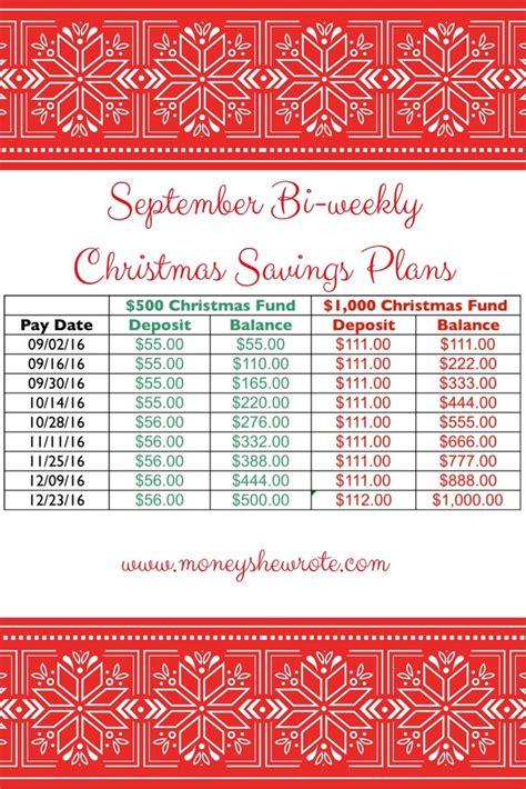 printable christmas savings plan best 25 christmas savings plan ideas on pinterest 26