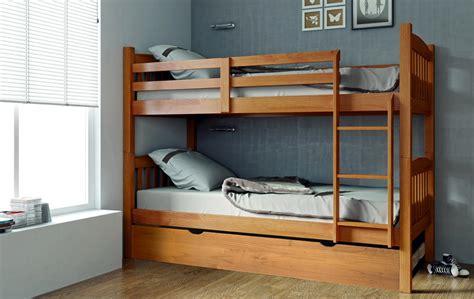 camas literas de madera para ni os camas literas para ni 241 os disponibles en colch 243 n expr 233 s